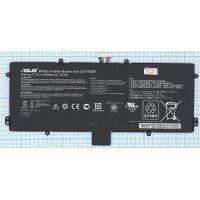 Аккумуляторная батарея C21-TF201D для Asus TF201, 7.5V 22Wh 2940mAh