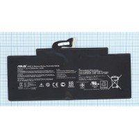 Аккумуляторная батарея C21-TF201X для ASUS TF201 TF300, 7.5 V 22Wh 2940mAh