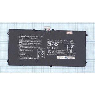 Аккумуляторная батарея C21-TF201P для планшета Asus Eee Pad Transformer TF201 Prime 3380mAh 7.4V