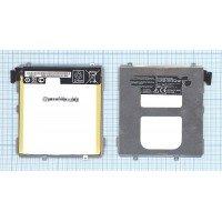 Аккумуляторная батарея C11P1303 для Asus Google Nexus 7 2nd Generation 2013, 3950mAh 3.8V 15Wh ORIGINAL