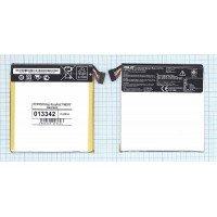 Аккумуляторная батарея C11P1310 для планшета Asus FonePad 7 ME372 ME372CG, 3950mAh 3.8V 15Wh