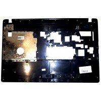 Топкейс (Top case, C cover) для ноутбука Lenovo IdeaPad G570, G575 (FA0GM000A20), без тачпада