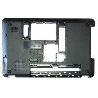 Поддон (нижний корпус, D cover) для ноутбуков HP Pavilion DV6-3000 DV6-3100 (3ELX6BATP00, 603689-001) [5913]