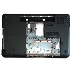 Поддон (нижний корпус, D cover) для ноутбуков HP Pavilion G7-2000 (708037-001, 685072-001, ZYE3GR39TP00) [5914]