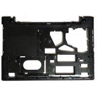 Поддон (нижний корпус, D cover) для ноутбука Lenovo IdeaPad G50-30, G50-45, G50-70, Z50-70 (AP0TH000800) [DCK05]