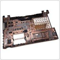 Поддон (нижний корпус, D cover case) для ноутбуков Acer V5-531G, V5-571G (WIS604VM05005) [DCK02]