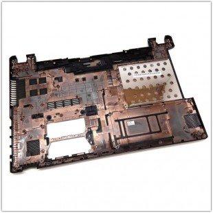 Поддон (нижний корпус, D cover case) для ноутбуков Acer V5-531G, V5-571G