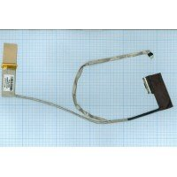 *SALE* Шлейф матрицы для ноутбука HP Pavilion G4 G4-1000 (DD0R12LC030) [Cab1015]