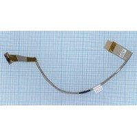 Шлейф матрицы для ноутбука DELL Inspiron 1440