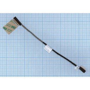 Шлейф матрицы для ноутбука DELL Inspiron Mini 11z 1110