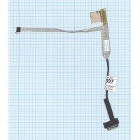 Шлейф матрицы для ноутбука Acer aspire One D257 D270 Gateway LT28 LT40