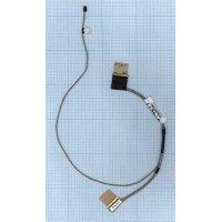 Шлейф матрицы для ноутбука Asus F550DP, K550DP, X550D, X550DP (1422-01G9000) [Cab8015]