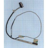 Шлейф матрицы для ноутбука Acer Aspire V5-551, V5-551G (DD0ZRPLC000)