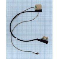 Шлейф матрицы для ноутбука HP Pavilion 15-G, 15-R, 15-H (Cab1022) [6638]