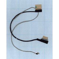Шлейф матрицы для ноутбука HP Pavilion 15-G, 15-R, 15-H (DC02001VU00) [6638]