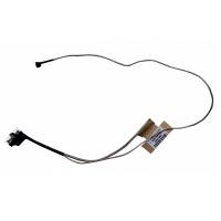 Шлейф матрицы для ноутбука HP Pavilion 15-N, 15-F (DD0U86LC000) [Cab1014]