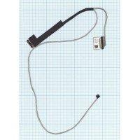 Шлейф матрицы для ноутбука Lenovo IdeaPad 310-15IKB, 310-15ABR, 510-15IKB (DC02001W100), 30 Pin [Cab2010]