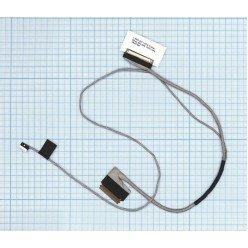Шлейф матрицы для ноутбука Lenovo Ideapad S510P LS51P (50.4L201.002)