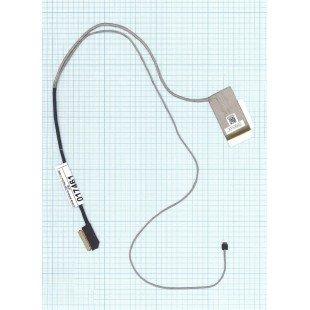 Шлейф матрицы для ноутбука Dell Inspiron 17 5000 5758