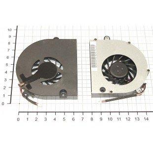 Вентилятор (кулер) для ноутбука  Acer Aspire 5241 5517 5532 [F0057]
