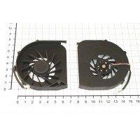 Вентилятор (кулер) для ноутбука Acer Aspire 5340 5542 3pin [F0029]