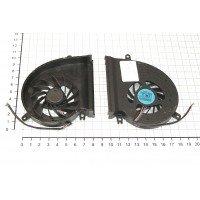 Вентилятор (кулер) для ноутбука Acer Aspire 6920 [F0126]