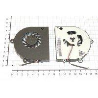 Вентилятор (кулер) для ноутбука  Acer Aspire 5251 5740 5742 [F0006-2]