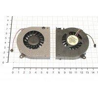 Вентилятор (кулер) для ноутбука HP COMPAQ 515 516 [F0122-2]