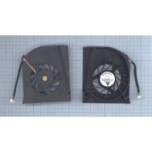 Вентилятор (кулер) для ноутбука HP DV6000 DV6500 INTEL