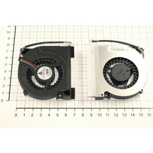 Вентилятор (кулер) для ноутбука  Lenovo IdeaPad Y510 Y530 [F0036]