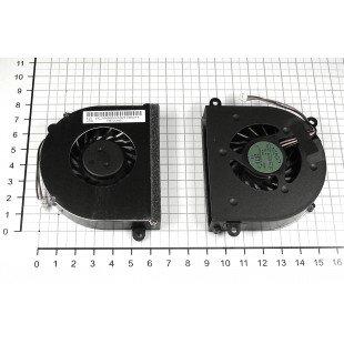 Вентилятор (кулер) для ноутбука  Lenovo IdeaPad Y550, Y550A, Y550M, Y550P [F0115]
