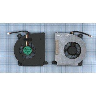 Вентилятор (кулер) для ноутбука Acer Aspire 3100 [F0119]