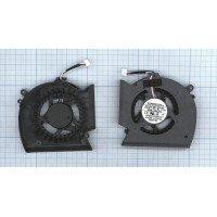 Вентилятор (кулер) для ноутбука SAMSUNG R528 R530 R540 R580 RV508 RV510 [F0012]