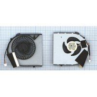 Вентилятор (кулер) для ноутбука Acer Aspire V5-471G V5-531 V5-571 [F0056]