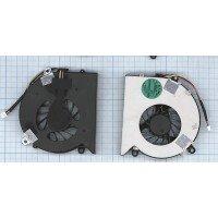 Вентилятор (кулер) для ноутбука  Lenovo IdeaPad Y430 G430 K41 K42 Y530 E42 [F0052-2]