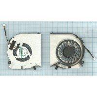 Вентилятор (кулер) для ноутбука HP DV6-7000 DV7-7000 [F0025]