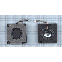 Вентилятор (кулер) для ноутбука ASUS EEEPC 701 901
