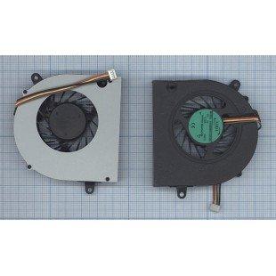 Вентилятор (кулер) для ноутбука Lenovo G460 G465 Z460 G560 G565