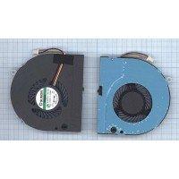 Вентилятор (кулер) для ноутбука Acer Aspire E1-532, E1-572, V5-561 [F0149]