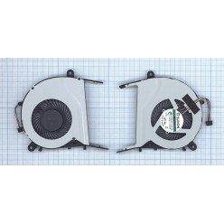 Вентилятор (кулер) для ноутбука Asus X554L, X555L (MF60070V1-C370-S9A)