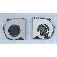 Вентилятор (кулер) для ноутбука Toshiba Satellite L950 L950D L955 S950 S955 L50 L55 L50D [F0140]
