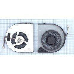 Вентилятор (кулер) для ноутбука Acer Aspire 5560, 5560G