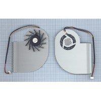 *SALE* Вентилятор для ноутбука Asus K51IO, K70IO [F0070]