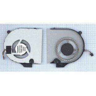 Вентилятор (кулер) для ноутбука Acer Aspire VN7-791, VN7-791G
