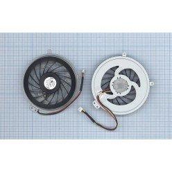Вентилятор (кулер) для ноутбука Sony VAIO SVE15, VPC-EE, VPC-EJ, VPC-EH, VPC-EF [6161]