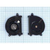 Вентилятор (кулер) для ноутбука ASUS UX32, UX32a, UX32e правый [F0188]