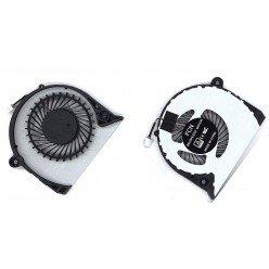 Вентилятор (кулер) для ноутбука Dell Inspiron G7 15-7000, 15-7577 GPU [F0194]