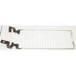 Петли для ноутбука Acer Aspire V5-571 V5-531 V5-551