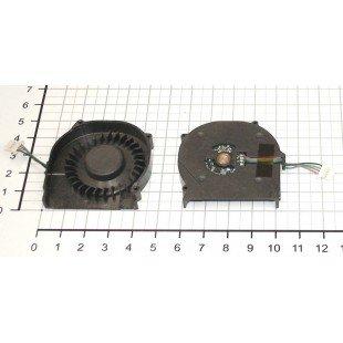 Вентилятор (кулер) для ноутбука HP  Compaq 2710P
