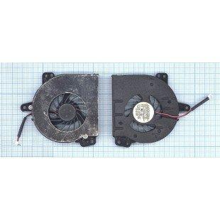Вентилятор (кулер) для ноутбука HP Compaq 500 510 520 530 G7000